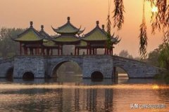 苏州冬季旅游十大必去景点?