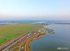 江苏十大美景城市排名?
