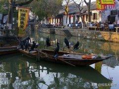 春节去江苏旅游好吗?江苏哪个城市最好玩?