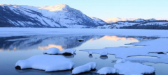 冬天国内去哪旅游最好玩,风景最美