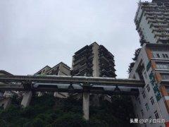 重庆北海,旅游时很多人都会选择的地方,你最