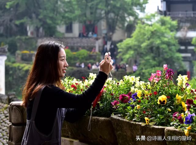 几月份去重庆玩最佳?