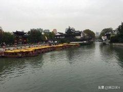 春节天津出发自驾出游,十天左右,有哪些地方