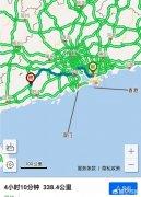 广东省内两天自驾游有什么好推荐吗?