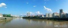 国庆广州周边适合自驾游的地方,有哪些推荐?