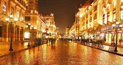 十一期间 想去哈尔滨周边游 3到4 个人 人均消费