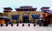 冬天适合去哪里旅游呢,最好是浙江省内的