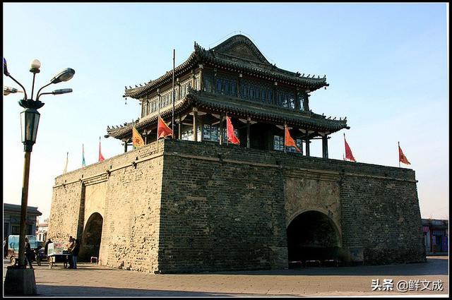 最近要去趟锦州办事,顺便玩一下,想去海边,求推荐锦州和兴城的旅游景点,性价比高的?