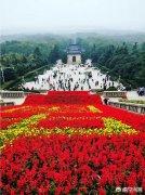 从江苏出发,春节去哪里旅游好?