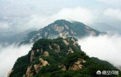 去辽宁丹东玩停留4天时间,有哪些好玩、好吃的