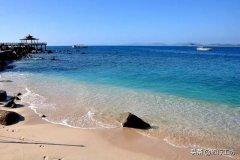 过年的时候去海南岛过年旅游好吗?