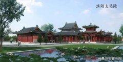 春节放假期间,从石家庄去哪玩比较好,有推荐
