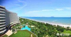 中国最好的沙滩在哪里?最适合夏天去度假?