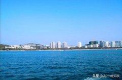 2020年春节深圳去海南行程如何安排?