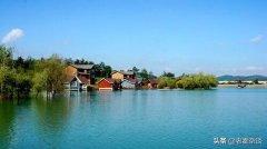 在你心里中国国内4大旅游景点是哪几个地方,你