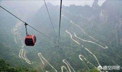 春节假期期间适合一人游的路线有哪些值得推荐