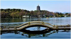 浙江的秋天有哪些景观可以看?
