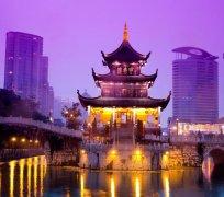 中秋国庆假期连休8天,想去贵州玩,有什么推荐