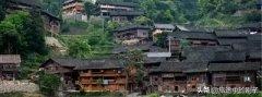 贵州周边国庆假期有哪些好玩的自驾游线路推荐