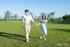 国庆我想去重庆玩?有没有适合情侣玩的景点攻