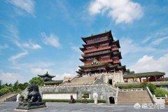 冬季适合去南昌旅游吗?