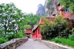 河北省有哪些值得一去的冷门景点?