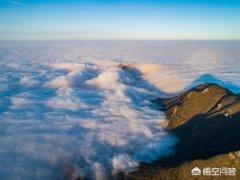 庐山最佳赏雪拍照打卡地点有哪些?冬天去庐山
